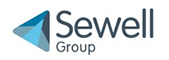 Sewell Group